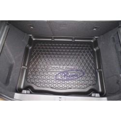 Tavita portbagaj Opel Astra J hatchback (low) Premium