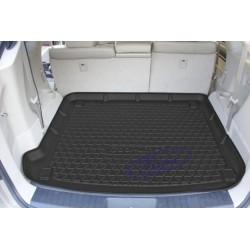 Tavita portbagaj Hyundai ix55 Veracruz Premium