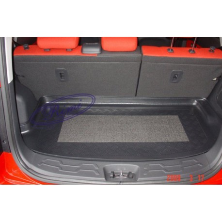 Presuri cauciuc VW Scirocco III