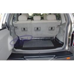 Tavita portbagaj Jeep Cherokee (KJ)