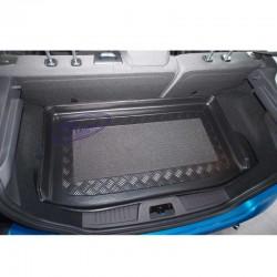 Tavita portbagaj Ford Fiesta Mk.VI (up)