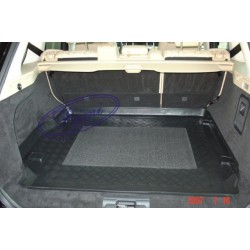 Presuri cauciuc VW Polo IV 9N/9N3 (R)