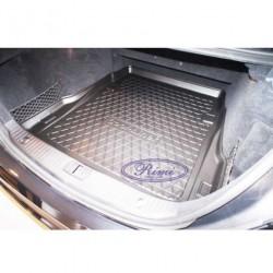 Tavita portbagaj Mercedes S W222 Premium-1