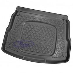 Tavita portbagaj auto Audi A8 D4 (r.ingusta sau kit) Premium - poza1