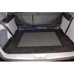 Tavita portbagaj Mitsubishi Grandis (5)