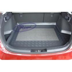 Tavita portbagaj Mitsubishi Lancer Sportback