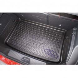 Tavita portbagaj Mercedes A W176 Premium-1
