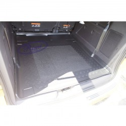 Tavita portbagaj Ford Tourneo Connect (LWB)-1