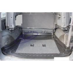 Tavita portbagaj Mitsubishi Pajero II Wagon