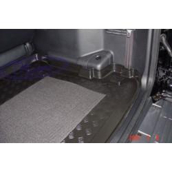 Tavita portbagaj Mitsubishi Pajero IV Wagon
