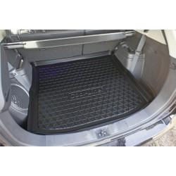 Tavita portbagaj Mitsubishi Outlander III Premium-1