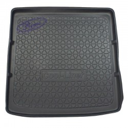 Tavita portbagaj Premium Audi Q5 8R (cu sine)