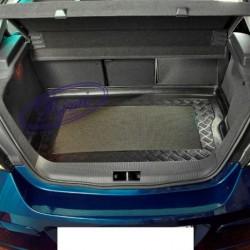 Tavita portbagaj Opel Astra H hatchback (up)