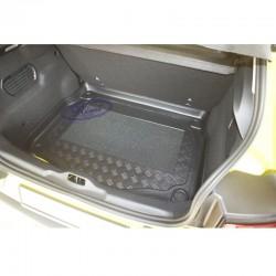 Tavita portbagaj Citroen C4 Cactus-3