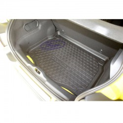 Tavita portbagaj Citroen C4 Cactus Premium-4