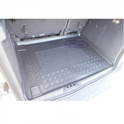 Tavita portbagaj Ford Tourneo Connect scurt-3