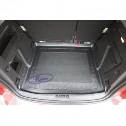 Tavita portbagaj Ford Tourneo Courier-5