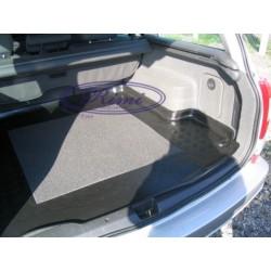 Tavita portbagaj Opel Omega B Caravan