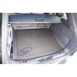 Tavita portbagaj Jeep Cherokee V (KL) Premium-4