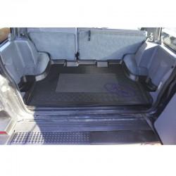 Tavita portbagaj Land Rover Discovery 1-4