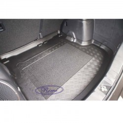 Tavita portbagaj Mitsubishi Outlander III (jos)-5