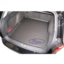 Tavita portbagaj Volkswagen Passat B8 Variant Premium
