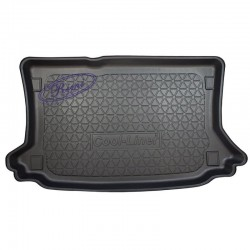 Tavita portbagaj Ford EcoSport II