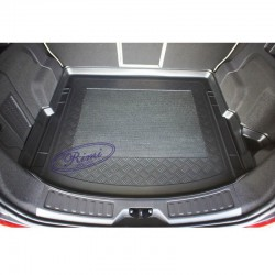 Tavita portbagaj Land Rover Discovery Sport