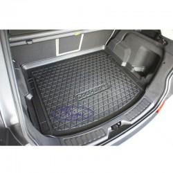 Tavita portbagaj Land Rover Discovery Sport Premium
