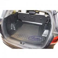 Tavita portbagaj Kia Sorento III 7 locuri