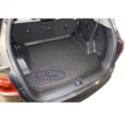 Tavita portbagaj Kia Sorento III Premium