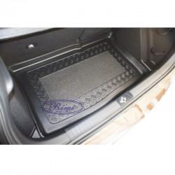 Tavita portbagaj Hyundai i20 II