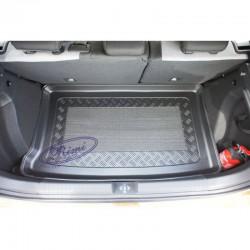 Tavita portbagaj Hyundai i20 II (sus)