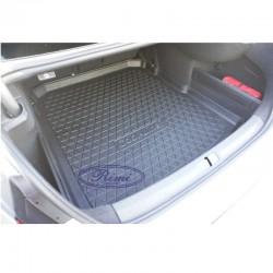 Tavita portbagaj Volkswagen Passat B8 Sedan Premium (jos)