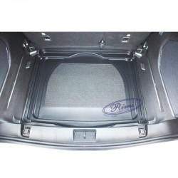 Tavita portbagaj Jeep Renegade (jos)