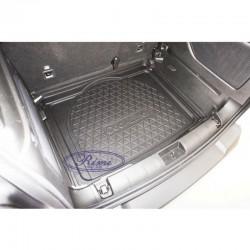 Tavita portbagaj Jeep Renegade Premium fara podea ajustabila