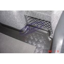Presuri cauciuc Toyota Corolla E12