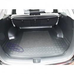 Tavita portbagaj Kia Sorento III (5 loc)