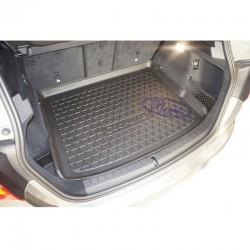 Tavita portbagaj BMW 2 F45 Active Tourer Premium