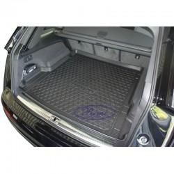 Tavita portbagaj Audi Q7 II typ 4M Premium