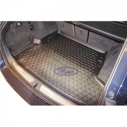 Tavita portbagaj BMW 3 F31 Touring Premium