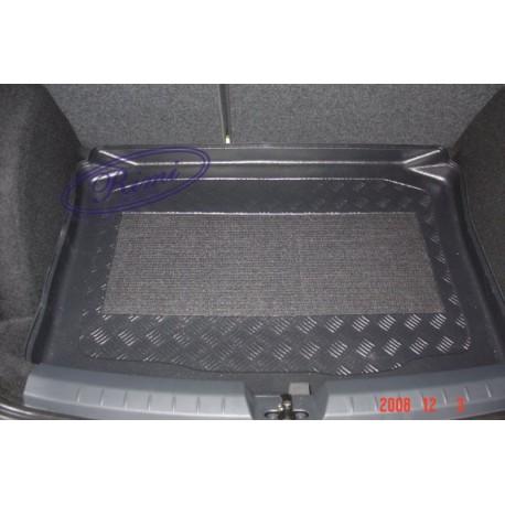 Presuri cauciuc auto Audi Q5 (GR)