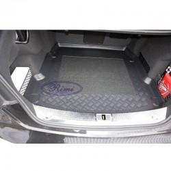 Tavita portbagaj auto Audi A8 D4 facelift