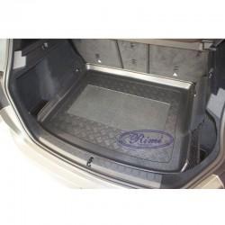 Tavita portbagaj BMW 2 F45 Active Tourer bancheta culisanta