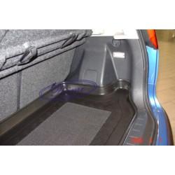 Tavita portbagaj Nissan Note (up)