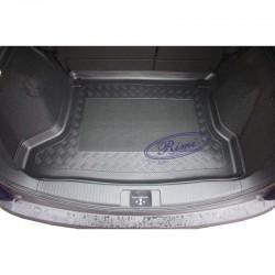 Tavita portbagaj Honda HR-V II