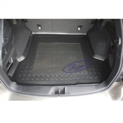 Tavita portbagaj Subaru Outback V