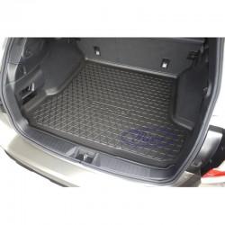 Tavita portbagaj Subaru Outback V Premium