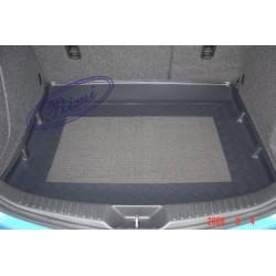 Tavita portbagaj Mazda 3 (II)