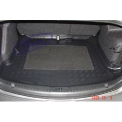 Tavita portbagaj Mazda 3 (II) Sedan